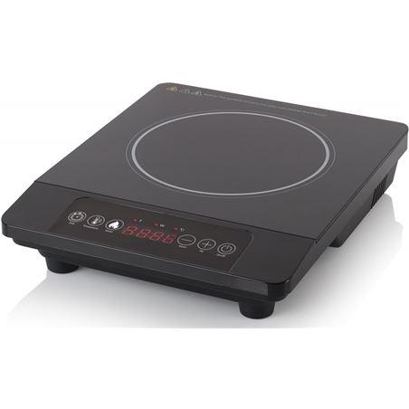 Placa electrica por induccion Tristar cooking plat IK6178