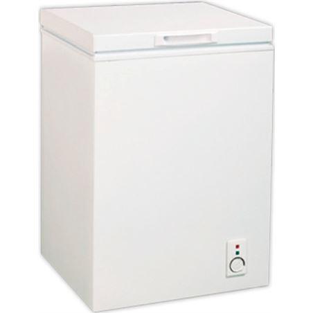 Congelador horizontal Svan SVCH60