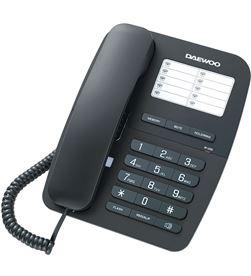 Daewo DTC240 teléfono o , manos libres Telefonía doméstica - DTC240