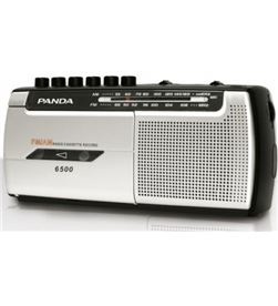 Daewo DRP107 radio cassette grabador Radio Radio/CD - DRP107