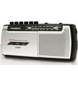 Daewo radio cassette grabador drp107 Radio Radio/CD - DRP107
