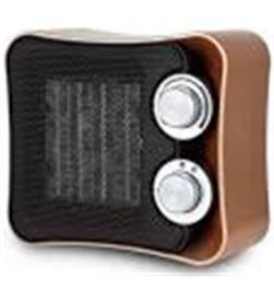 Termoventilador Orbegozo CR6010, 1200w, 1 posicion - CR6010