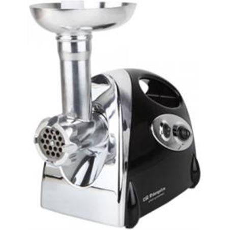 Picadora de carne Orbegozo MP1550