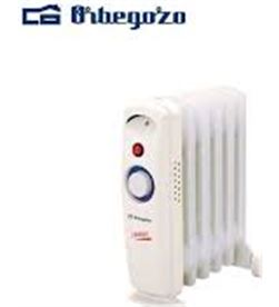 Radiador aceite Orbegozo RO710C, 700w, 6 elementom - RO710C