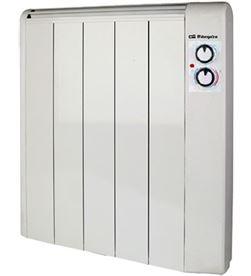Emisor termico Orbegozo RRM800, 800w, 5 elementos, - 8436044529771