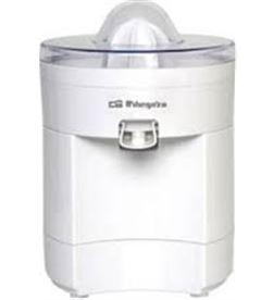 Exprimidor Orbegozo EP2500 Exprimidores - EP2500