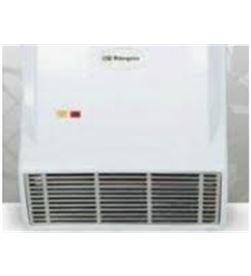 Calefactor baño Orbegozo FB2100, 2000w, 2 veloc., - FB2100