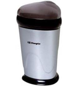 Orbegozo MO3250 molinillo de café Otros - MO3250