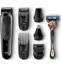 Barbero Braun mgk3060 BRAMGK3060 Barberos y cortapelos - 03164048