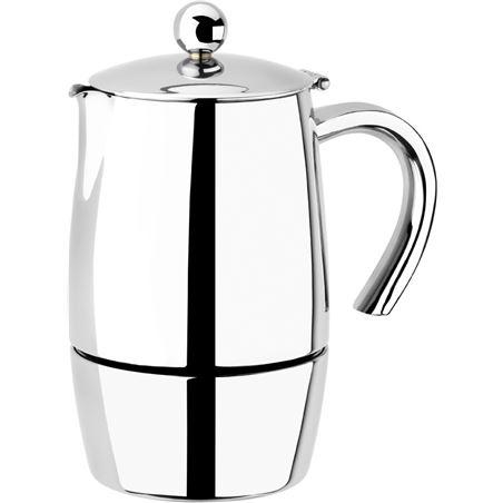 Monix cafetera magna 6 tz bra a170434