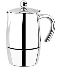 Monix cafetera magna 4 tz bra a170433 Cafeteras express - 03160941