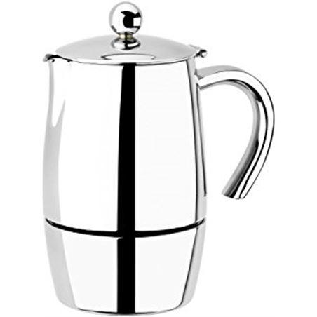 Monix cafetera magna 4 tz bra a170433