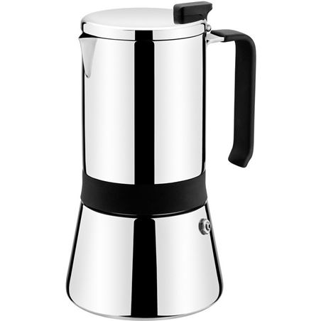 Monix cafetera bra aroma 10t. m770010