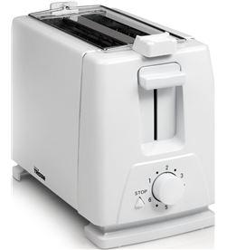 Tristar tostadora de pan tribr1009 - BR1009