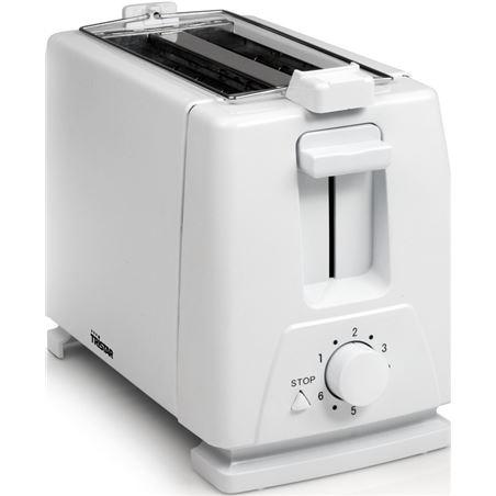 Tristar tostadora de pan tribr1009