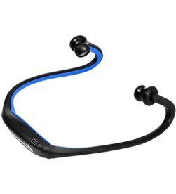 Todoelectro.es AURS9HD auricular boton deportivos clos dreams - 8436034914822