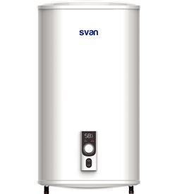 Termo electrico Svan SVTE50H, 50l Termos eléctricos - SVTE50H