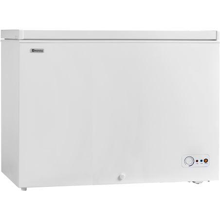 Arcón congelador Meireles MFA310W - MFA310W