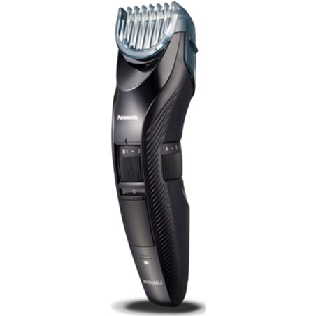 Barbero Panasonic er-gc51-k503 P166505