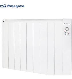 Orbegozo RRM1810 emisor térmico 10 elementos 1.80 Emisores termoeléctricos - RRM1810