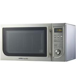 Orbegozo MIG2525 microondas , 25l, 900w, grill, inr - MIG2525