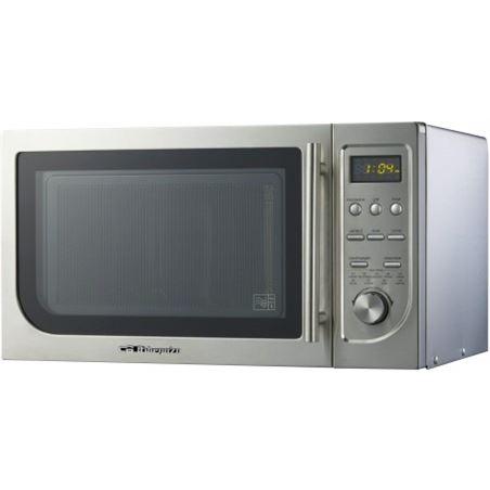 Microondas Orbegozo MIG2525, 25l, 900w, grill, inr