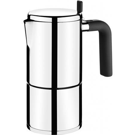 Monix cafetera 10 tz. bali bra a170403