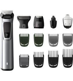 Cortapelo-barbero Philips pae MG772015, bodygroom Barberos cortapelos - MG772015