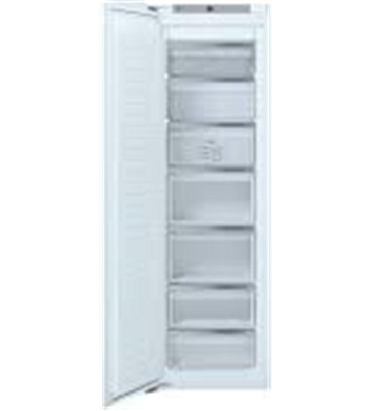 Balay, 3GI7047F, frío, congelador 1 puerta nofrost - 3GI7047F