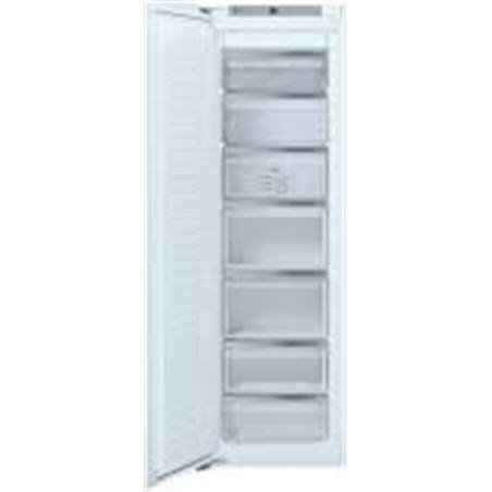 Balay, 3GI7047F, frío, congelador 1 puerta nofrost