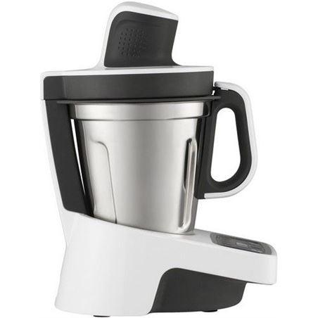 Robot de cocina multif Moulinex HF404113 volupta