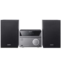 Sony ZSRS60BT radio cd Radio Radio/CD - ZSRS60BTCED