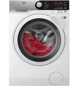Aeg L7FEE941 lavadora carga frontal rontal 9kg,1400 rpm, a+++ - L7FEE941-1