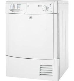 Secadora condensación Indesit IDC75BEU Secadoras condensación - IDC75BEU