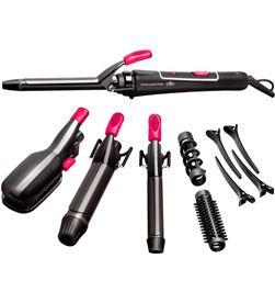 Moldeadores de cabello Rowenta CF4132E0 new multis - CF4132