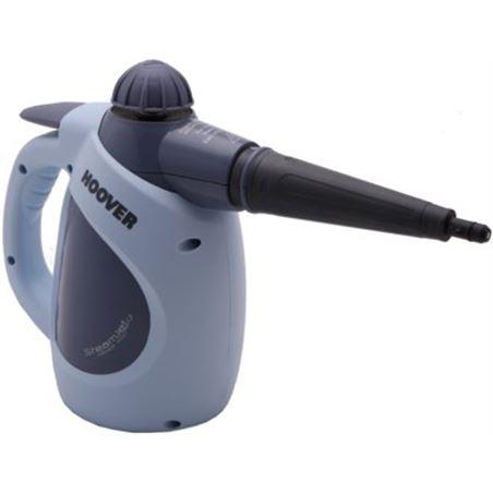 Hoover limpiadora vapor ssnh 1000 empuñadura confort, tap ssnh1000