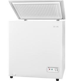 Congelador horizontal Svan SVCH150DC - SVCH150DC