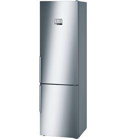 Combi nofrost Bosch KGN39AI4P inox 203cm a+++ Combis - KGN39AI4P-11