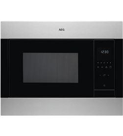 Microondas integrable Aeg msb2548cm AEGMSB2548C_M Microondas integrables - 01165446
