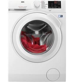 Aeg L6FBI821U lavadora carga frontal Lavadoras - L6FBI821U