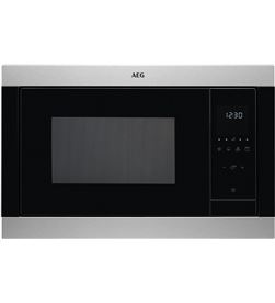 Microondas integrable Aeg MSB2547DM Creperas Gofreras Pizzeras - 01164337