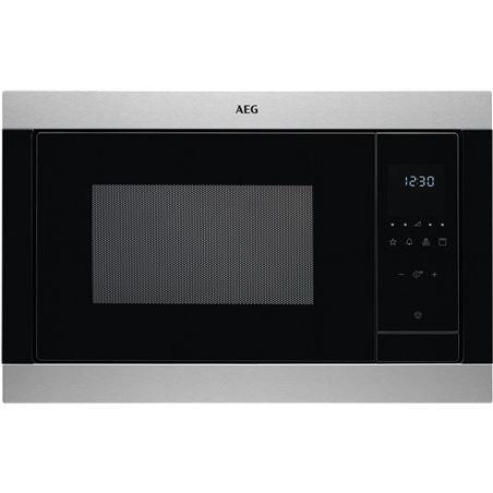 Microondas integrable Aeg MSB2547DM