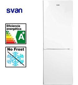 Frigo combi Svan SVF1862NF, no frost Combis - SVF1862NF