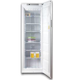 Congelador vertical Svan SVC1861NF - SVC1861NF