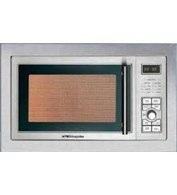 Microondas Orbegozo MIG2325EN, 23l, 900w, grill, i - MIG2325