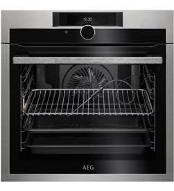Horno independiente Aeg BPE842720M Hornos independientes - BPE842720M