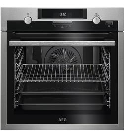 Horno independiente Aeg BPE551320M Hornos independientes - BPE551320M