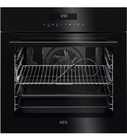 Horno independiente Aeg BSE782320B Hornos independientes - BSE782320B