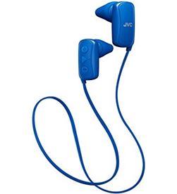 Auricular boton Jvc HAF250BTAE Auriculares - HAF250BTAE