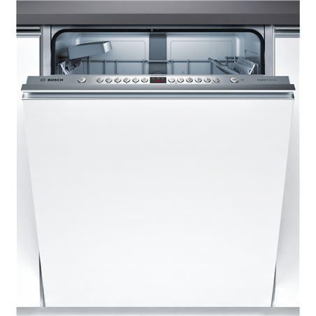 Lavavajillas integrable 60cm Bosch SMV46IX03E a++